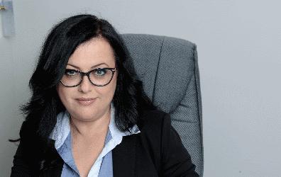 עורכת דין לריסה ליברמן - משרד עורכי דין בבני ברק CILAW.co.il